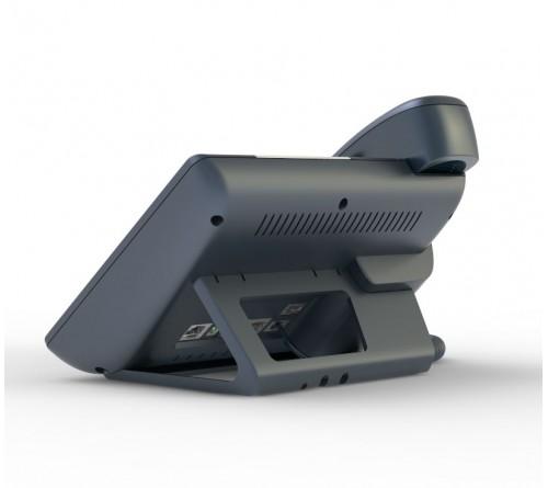 A48W Color Display IP Phone