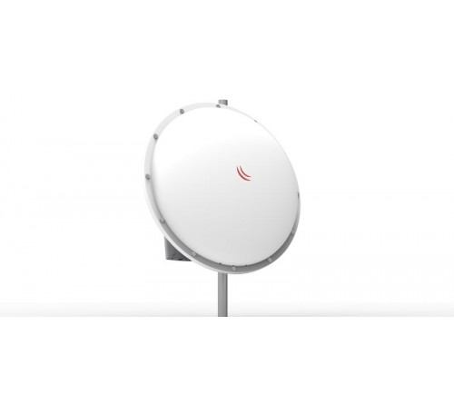 Radome Cover Kit