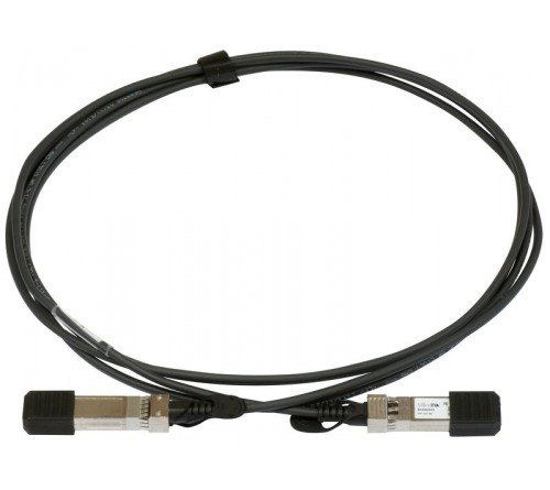 SFP+ 1m direct attach cable